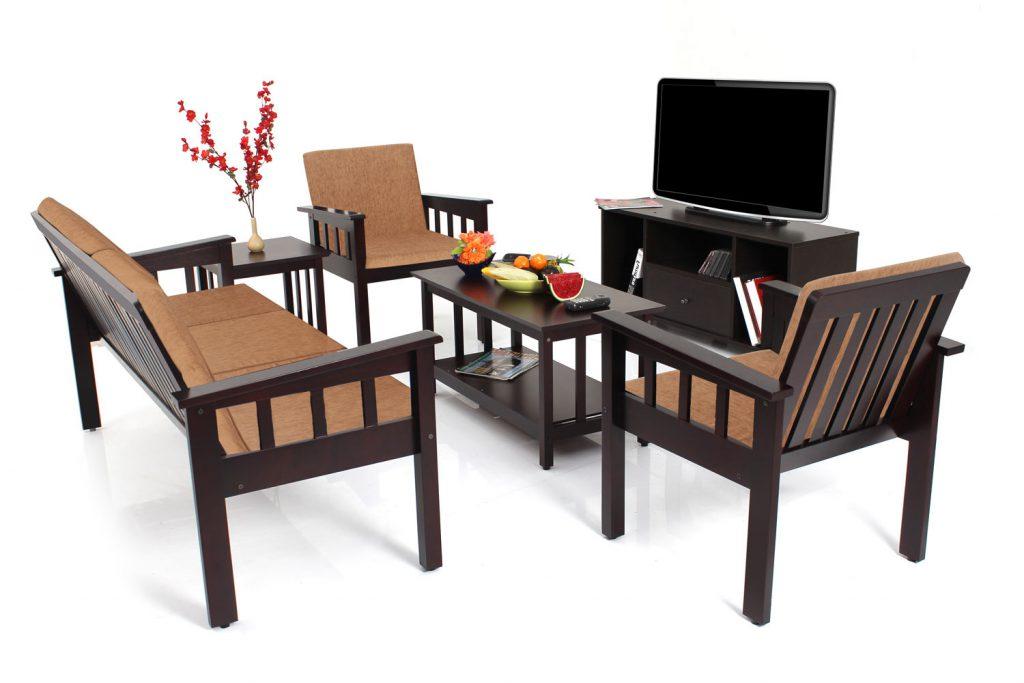 Jasa Pembuatan Website Furniture / Toko Mebel