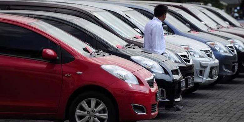 Jasa Pembuatan Website Rental Mobil, Sewa Mobil / Motor