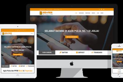 53 Cara Promosi Produk Usaha Budidaya Unggas Petelur Dan Strategi Pemasarannya Jasa Pembuatan Website